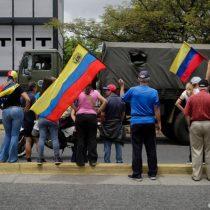 En Venezuela han sido detenidas 2.014 personas por razones políticas en lo que va de 2019