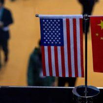 """China advierte a EE. UU que el veto a Huawei podría """"dañar"""" sus relaciones comerciales"""