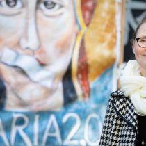 María 2.0: la lucha femenina por llevar la Iglesia católica al siglo XXI