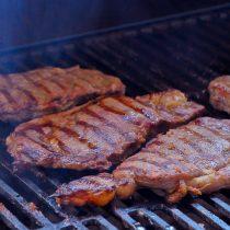 Enemigos del colon: carnes rojas y procesadas son los mayores incidentes en el desarrollo del cáncer colorrectal