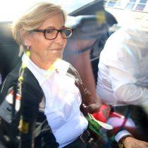 Dictan 18 meses de prisión preventiva a exalcaldesa de Lima en caso Odebrecht