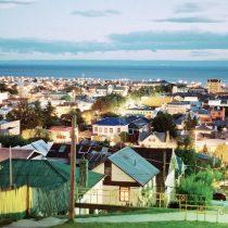 Invitan a primer conversatorio abierto sobre salud mental en la región de Magallanes
