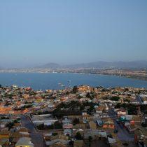 El problema de los vertederos ilegales: Municipalidad retira 50 toneladas de basura mensualmente
