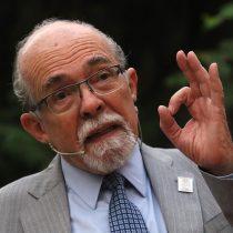 No se detiene: el fenómeno de José Maza llega a La Serena para realizar charla histórica durante eclipse