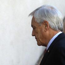 Las críticas de la oposición por declaraciones de Piñera sobre patriotismo: