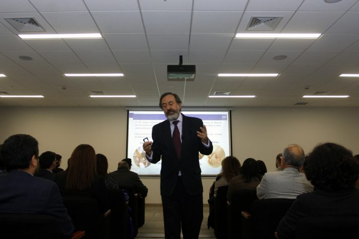 Ocurrió en 3 meses: director del INE entrega nuevos antecedentes de manipulación del IPC