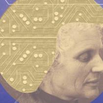 "Ciclo Tertulias Porteñas: ""Inteligencia Artificial ¿beneficio o condena?"" en Aula Magna UV"
