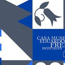Día del Patrimonio: Recorridos guiados y exposiciones en Casa Museo Eduardo Frei Montalva