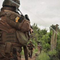 Corte de Apelaciones de Temuco revoca decisión y ordena reclusión de comunero mapuche baleado por Carabineros