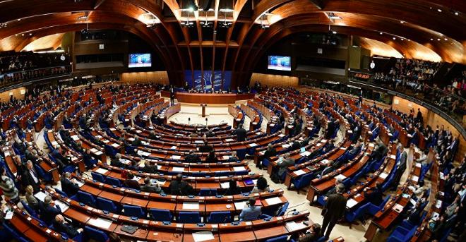 Eurolatinos en las elecciones europeas