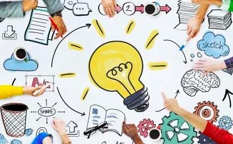 Nuevas salas de aprendizaje colaborativo: ¿y la inversión para los docentes?