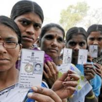 Elecciones en India: Las más grandes y complejas del mundo democrático