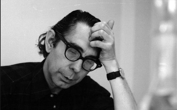 Carlos Altamirano Orrego: un grande del socialismo