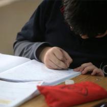 Brechas de género en el aprendizaje de la lectura en Simce