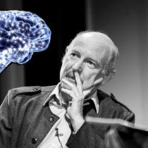 Neurobiólogo Rafael Yuste en Sello Propio: