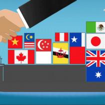 TPP11: casos reales donde la ciudadanía salió perdiendo