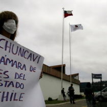 Fallo de la Corte Suprema por Quintero-Puchuncaví: algo más que una victoria pírrica