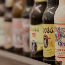 Coors Original: la cerveza americana llega oficialmente a Chile