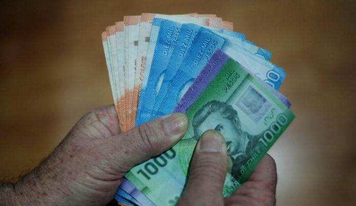 Mujeres que piden liquidación de sus deudas por quiebra asciende a los 28 millones de pesos