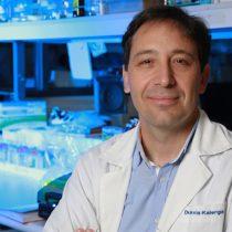 Científico chileno autor de vacuna contra el virus sincicial participa en la creación del Ministerio de Ciencia en Colombia