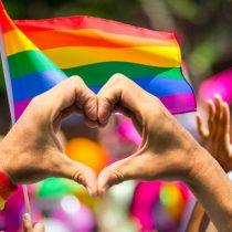 Presidente del Senado da luz verde a la adopción homoparental y matrimonio igualitario