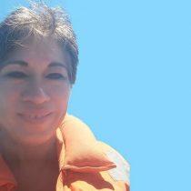 Justicia colombiana ordena detención de expareja de la chilena Ilse Ojeda
