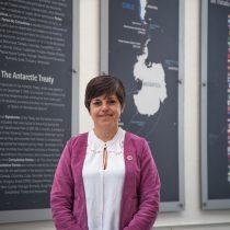 Antropología de los hielos: investigadora estudiará por primera vez si existe una identidad antártica
