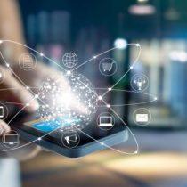 Empresas chilenas adoptan inyección tecnológica para generar resultados en negocios