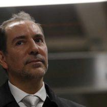 Grupo ecoterrorista se adjudica fallido atentado explosivo contra presidente del Metro