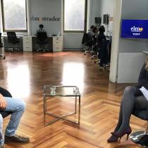 Fundación Sol aterriza los efectos de que la mitad de los chilenos gane menos de 350 mil pesos