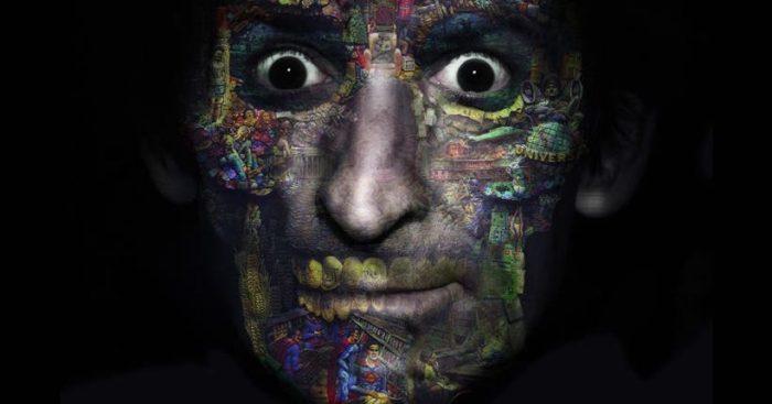 """""""Miedo"""", la obra que explora los distintos temores de la humanidad"""