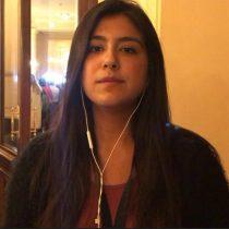 Macarena Segovia desde el Congreso: el rechazo de la oposición al proyecto estrella de Marcela Cubillos