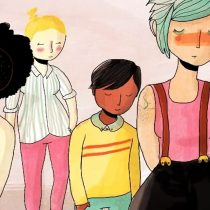 El potencial del feminismo en la discusión sobre salud mental