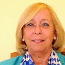 Tras fracasar con Dobra Lusic, el Gobierno tiene nueva candidata para la Suprema: María Angélica Repetto
