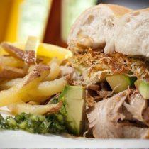 Cuáles son los alimentos que pueden producir cáncer: desde papas fritas hasta la marraqueta