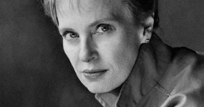 Siri Hustvedt ganadora del Premio Princesa de Asturias de las Letras, la mirada ética y feminista de las letras