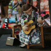 En la cuerda floja Teatro Ictus, Circo del Mundo y Festival de Cine de Valdivia ante desmantelamiento y recorte de programa del Ministerio de las Culturas