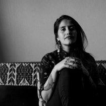 """Daniela Catrileo: los movimientos feministas recientes en Chile """"obedecen a los feminismos blancos y hegemónicos"""""""