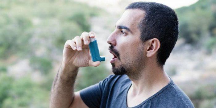 Día Mundial del Asma: llaman a no suspender tratamientos