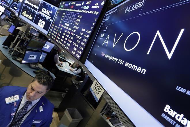 Golpe al mercado: Natura a un paso de anunciar la compra de su rival Avon