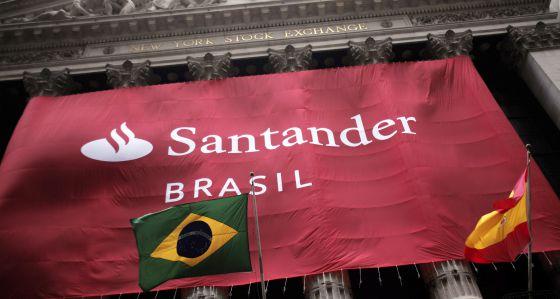 Bancos brasileños muestran su destreza para ganar dinero a pesar de crecimiento y empleo estancados en el país