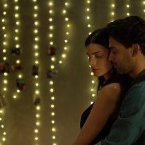 Dos amantes que se reúnen solo los jueves: la nueva película de Matías Bize