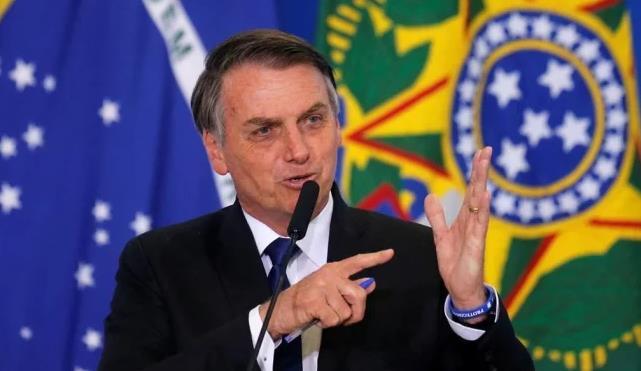 Brasil y México, el dúo entre paria económico y modelo a seguir