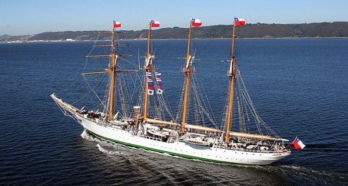 Ante la histórica negativa, CPLT ordena a la Armada entrega de bitácoras de navíos que operaron en septiembre de 1973