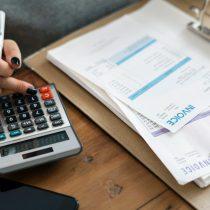 Cooperativas de Ahorro y Crédito celebran aprobación de portabilidad financiera y piden registro de deuda consolidada