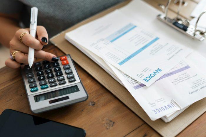 Operación Renta 2019: guía para enfrentar las declaraciones de impuestos rechazadas