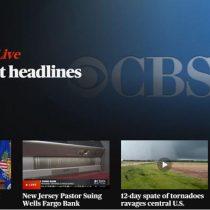 Llaman a boicot contra canal en EEUU por falta de latinos en noticieros