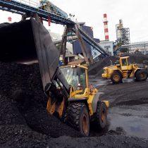 Una Constitución para la descarbonización