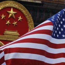 China creará una lista negra de empresas extranjeras