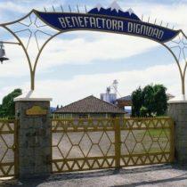 Colonia Dignidad: Alemania compensará a las víctimas del asentamiento fundado en Chile por un antiguo nazi
